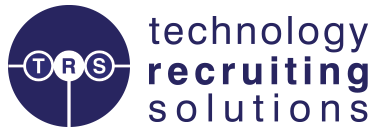 Technology Recruiting Solutions