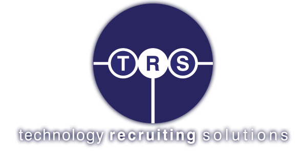 an independent and market leading technology recruitment agency